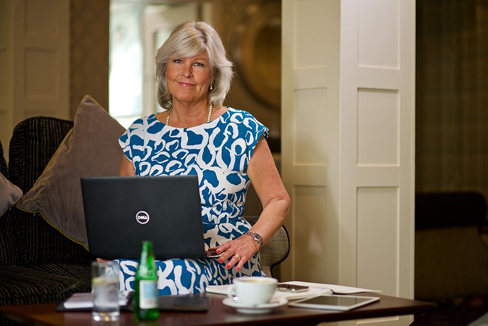 Lancashire's Premier Business Network On Life Post-Covid