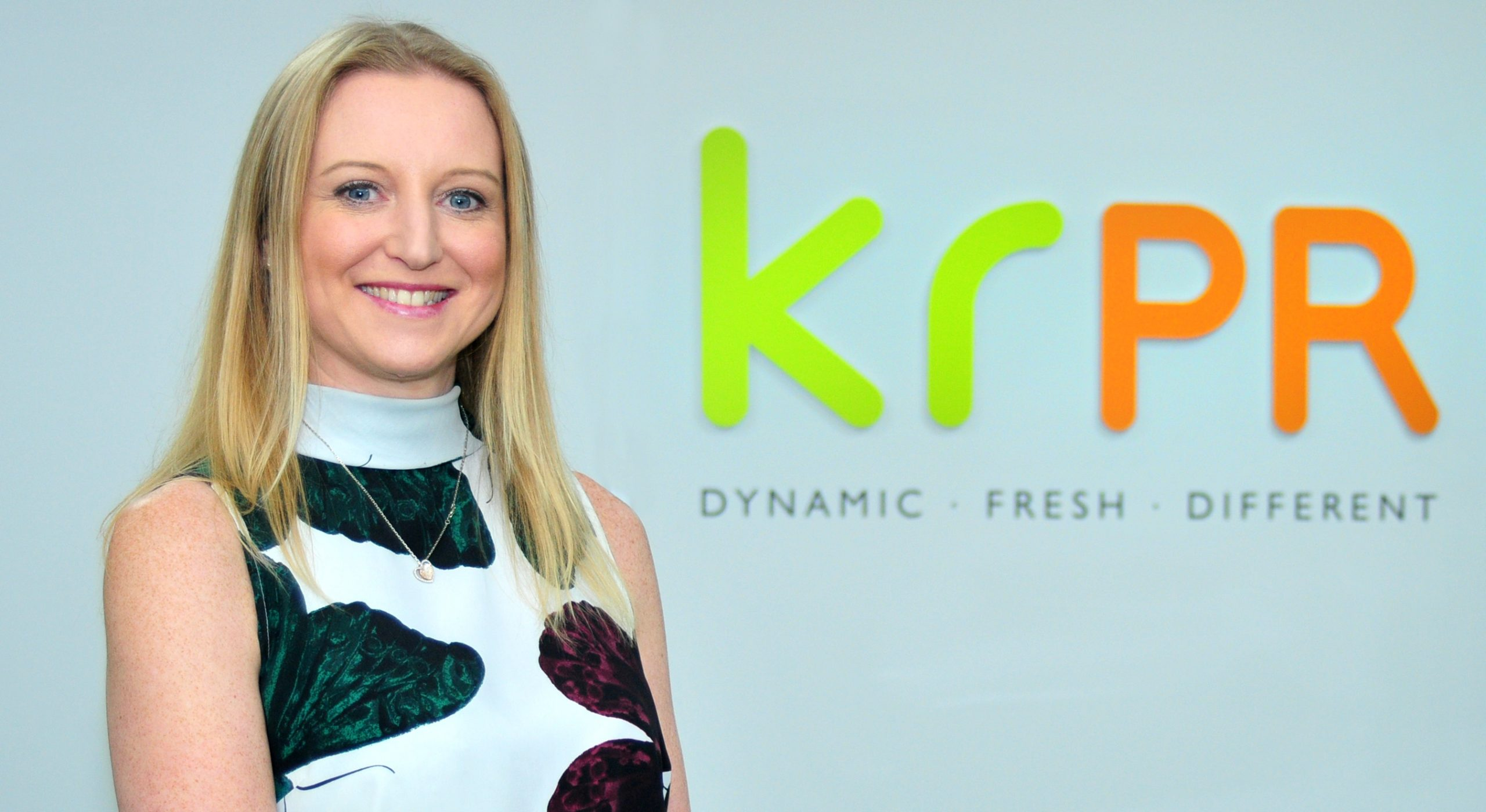 KRPR Gets Double Award Recognition In The PRmoment Shortlist
